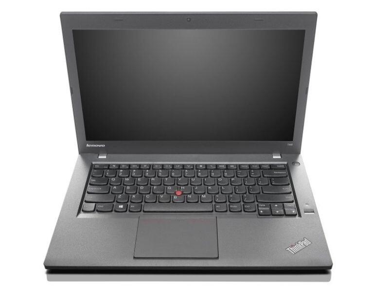 Lenovo Thinkpad T440s (Core i5-4300U | Ram 4GB | HDD 500GB | 14 inch HD+)