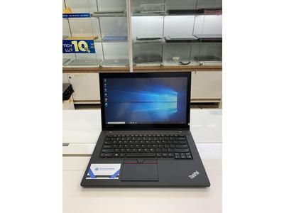 Lenovo ThinkPad T450s (Core i5-5300U | Ram 8GB | SSD 256GB | 14 inch FHD