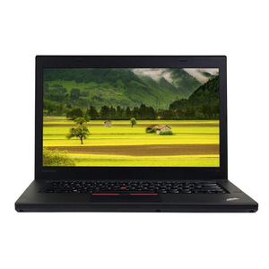 "Lenovo Thinkpad T460    I5 – 6600U    RAM 8G/SSD 240GB    14"" FHD"
