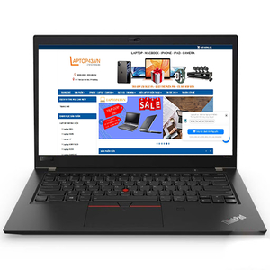 """Lenovo Thinkpad T460s    I5 – 6300U    RAM 8G/SSD 256GB    14"""" FHD VGA GT930M"""