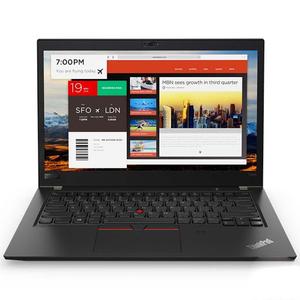 """Lenovo Thinkpad T460s    I7 – 6600U    RAM 8G/SSD 256GB    14"""" FHD"""