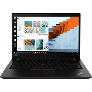 Lenovo ThinkPad T490s || i7-8665U | Ram 8GB / SSD 512GB | 14 inch FHD