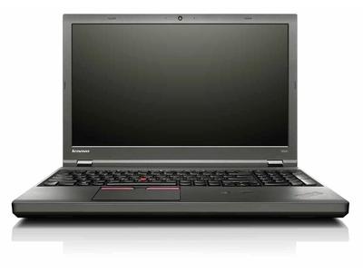 Lenovo Thinkpad W541 | core i7-4800Mq | 8GB | SSD 256GB | GTX K1100M | 15.6 inch FHD | Like New
