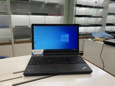 Lenovo ThinkPad W541 (Core i7-4810QM | Ram 8GB | HDD 500GB | 15.6 inch FHD | Nvidia Quadro K1100)