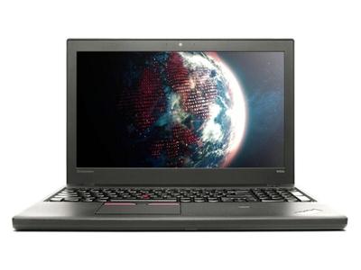 Lenovo Thinkpad W550s | core i7-5600U | 8GB | SSD 256GB | GTX K620M | 15.6 inch 3K | Like new