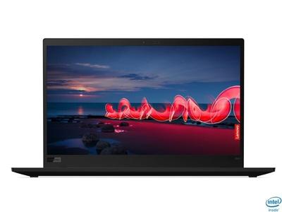 Lenovo ThinkPad X1 Carbon Gen 9 - Core i7 1165G7 | 16GB | 256GB SSD| 14inch FHD | Mới 100%