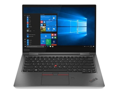 Lenovo Thinkpad X1 Yoga | Core i7-6600U | 16GB | SSD 256GB | 14 inch 2K | Like New