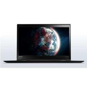 Lenovo ThinkPad X1 Yoga    i7 - 6600U    RAM 8GB /SSD 256GB    14
