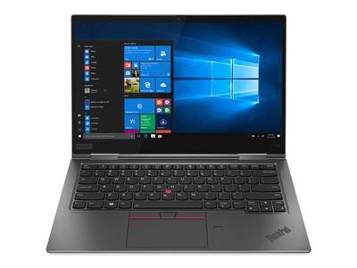 ThinkPad X1 Carbon Yoga Gen 4 2in1 14 inch 4K Touch, Core i7 8665U / RAM 16GB / SSD 1TB Mới