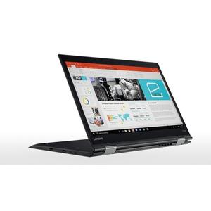 Lenovo ThinkPad X1 Yoga | i5 - 7200U | RAM 8Gb / 256Gb | 14.0 Màn 2K