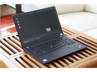 Lenovo ThinkPad X280 (Core i5-8350U | Ram 8GB | SSD 256GB | 12.5 inch FHD)