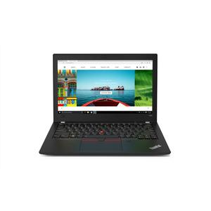 Lenovo ThinkPad X380 i5-8350U | Ram 16GB | SSD 256GB | 13.3 inch FHD