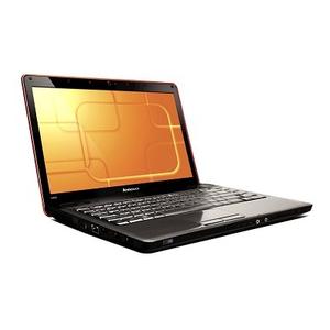 Lenovo Y450 Core 2 T6600 RAM 4G / HDD 120G || 14