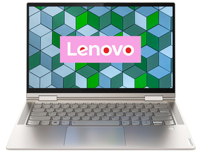 Lenovo Yoga C740-14IML | Core I5-10210U | RAm 8GB | SSD 256GB | UHD Graphics | 14.0 FHD IPS Touch