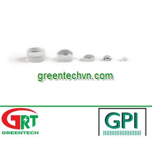 Lenses   Cylindrical lens element   Thành phần thấu kính hình trụ   GPI Vietnam