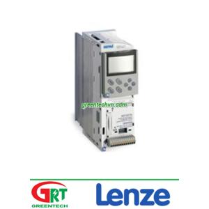 Lenze E82EV371K2C | Biến tần Lenze E82EV371K2C | Inverter Lenze E82EV371K2C