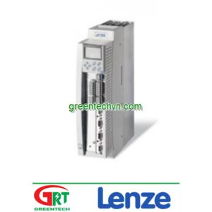 Lenze EVF9321-EV | Biến tần Lenze EVF9321-EV | Inverter Lenze EVF9321-EV