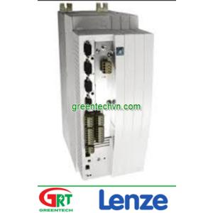 Lenze EVS9326-ES | Biến tần Lenze EVS9326-ES | Inverter Lenze EVS9326-ES