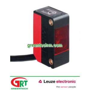 Leuze ET5I.3/2N | Cảm biến quang Leuze ET5I.3/2N | Photo Sensor Cảm biến quang Leuze ET5I.3/2N