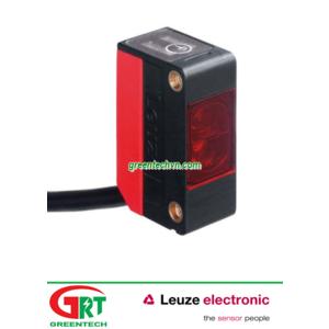 Leuze FT5.3/2N   Cảm biến quang Leuze FT5.3/2N   Photoelectric Sensor Leuze FT5.3/2N