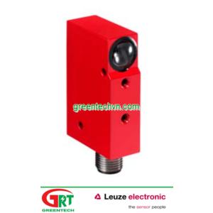 Leuze IPRK18/A L.461 | Cảm biến quang Leuze IPRK18/A L.461 | Photoelectric Sensor Leuze IPRK18/A L.461