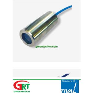 Level probe TST-HD 1  Tival Đầu dò mức TST-HD 1   Tival Sensor Việt Nam