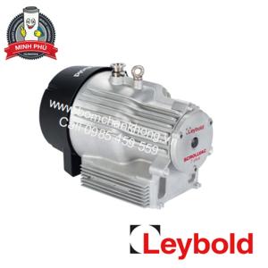 LEYBOLD SCROLLVAC 15 PLUS 14.5 m3/h