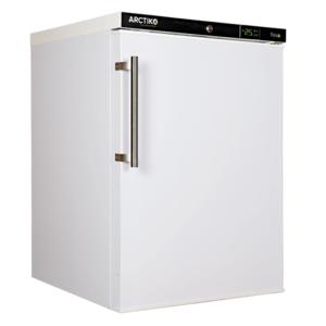 Tủ Lạnh -25 Độ 117 Lít,LFE 110 Hãng Arctiko - Đan Mạch