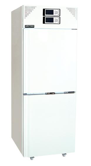 Tủ Lạnh Âm Sâu -30°C LF 660-2 Hãng Arctiko - Đan Mạch