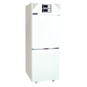 Tủ Lạnh Kết Hợp Tủ Đông 288 Lít,LFF 660 Hãng Arctiko - Đan Mạch