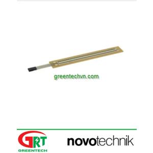LFP | novotechnik | Cảm biến vị trí tuyến tính | Linear position sensor | NOVOViệtNam