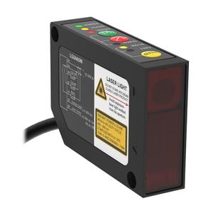 Cảm Biến Laser LG5A65NU
