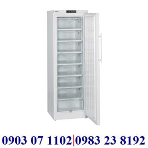 TỦ LẠNH BẢO QUẢN MẪU -9°C ĐẾN -30°C Model: LGex 3410