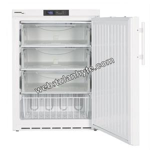 Tủ lạnh âm sâu LGUex 1500 Liebherr