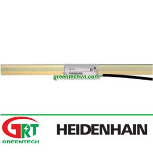 LIC 4193 | Heidenhain LIC 4193 | Bộ mã hóa | Linear encoder | Heidenhain Vietnam