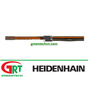 LIF 471 | Heidenhain LIF 471 | Bộ mã hóa | Linear encoder | Heidenhain Vietnam