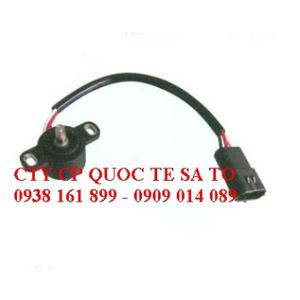 Lift Sensor 5-6FB10-30
