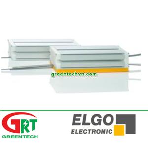 LIMAX1 | Elgo | Magnetic length measuring system | Cảm biến thước từ LIMAX | Elgo Electronic Vietnam