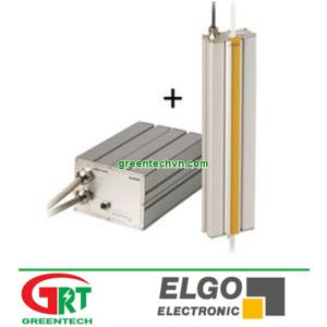 LIMAX34 | Elgo | LIMAX34 SAFE | LIMAX44 SAFE | Hôp đấu nối an toàn | Elgo Electronic Vietnam