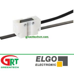 LIMIX | Elgo | Magnetic length measuring system | Cảm biến thước từ LIMIX | Elgo Electronic Vietnam