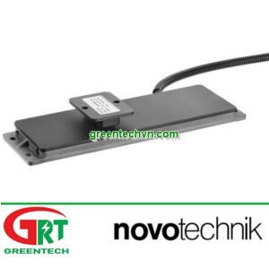 Linear position sensor | Novotechnik | Bộ điều biến tính hiệu cảm biến | Novotechnik Vietnam