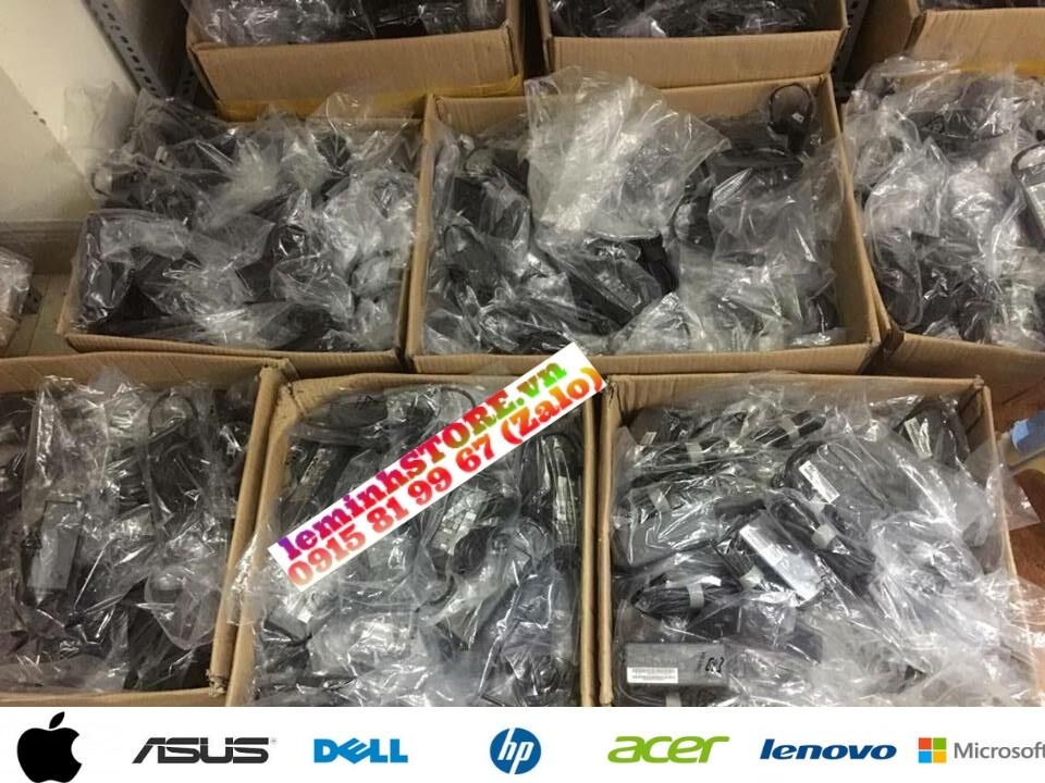 linh kiện laptop giá rẻ đà nẵng