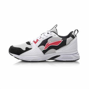 Giày thể thao nam chạy bộ Lining ARHP231-1