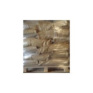 LinQzyme 301 - Men Tiêu Hóa Đậm Đặc Dạng Nguyên Liệu, Bổ Sung Cho Thủy Sản, Vật Nuôi