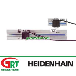 LIP 382 | Heidenhain LIP 382 | Bộ mã hóa | Linear encoder | Heidenhain Vietnam
