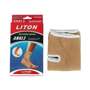 Băng bảo vệ mắt cá chân Liton 8613