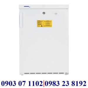 Tủ lạnh chống cháy nổ Model:LKexv 1800