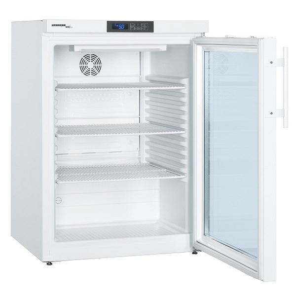 Tủ lạnh bảo quản Vắc-Xin Model: LKUv1613