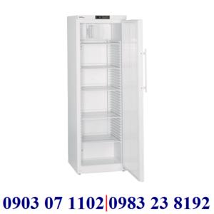 Tủ lạnh bảo quản mẫu Model: LKV 3910