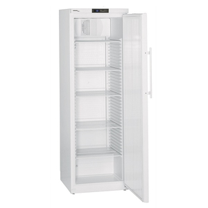 Tủ lạnh bảo quản vắc-xin model:LKV 3910